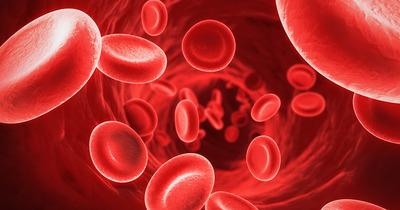 Bệnh u xơ tử cung có nguy hiểm không, biến chứng nếu không chữa sớm
