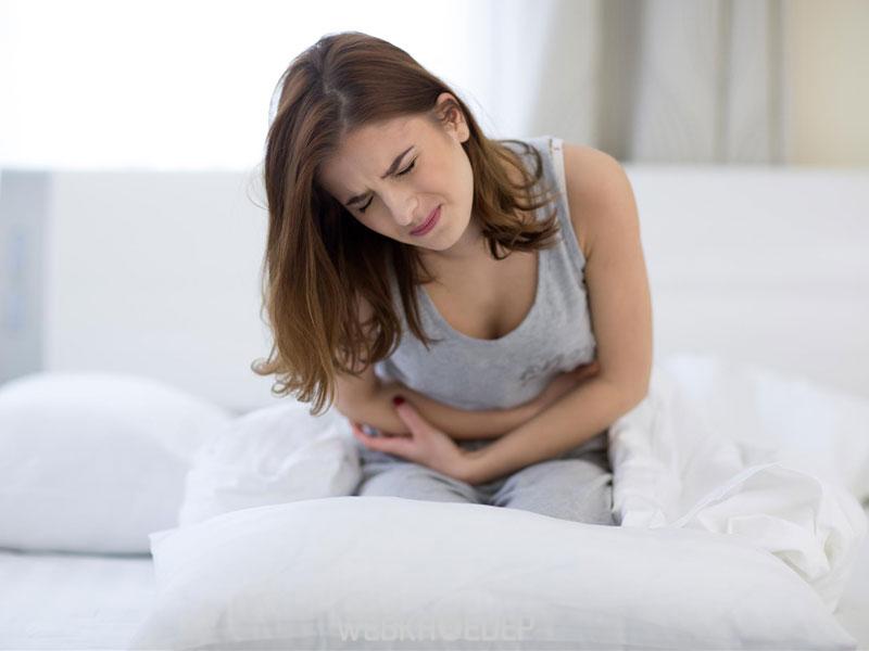 U xơ tử cung có nguy hiểm không?