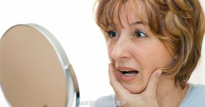 Bí quyết chăm sóc da cho phụ nữ tuổi 40