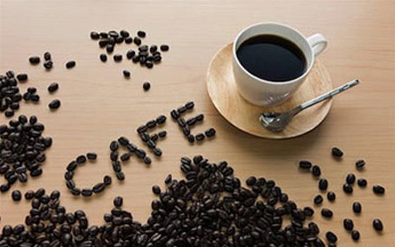 Nguyên lý căn bản nhất chính là caffeine ngăn chặn cảm giác thèm ăn