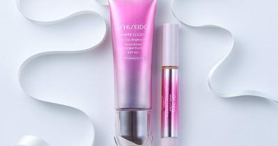 Bộ dưỡng trắng da Shiseido có tốt không, giá bao nhiêu, mua loại nào