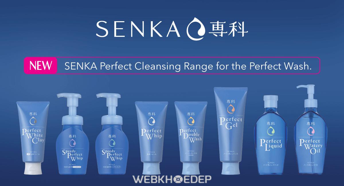 sua-rua-mat-tao-bot-Perfect-Whip-Senka-shisedo