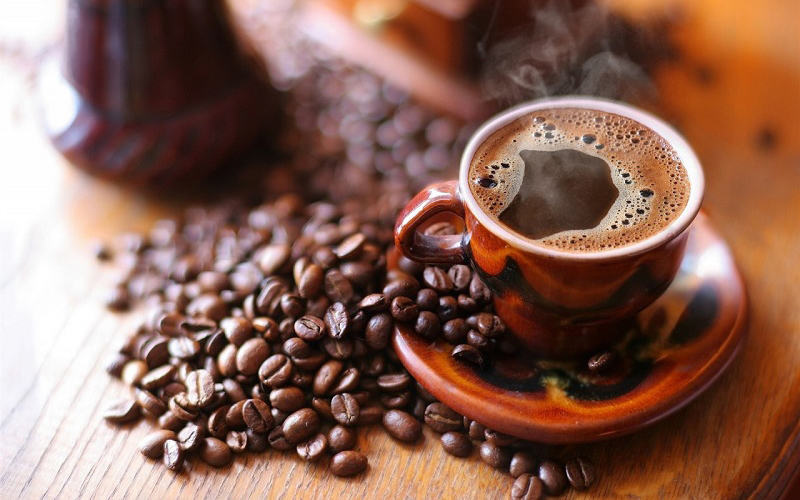 Hương vị ngon đến lạ của cafe chồn cao cấp