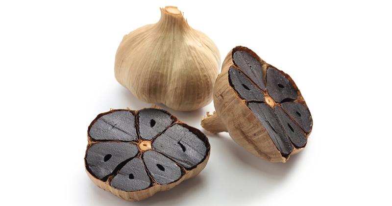 Cách làm tỏi đen bằng nồi cơm điện có tốt không?