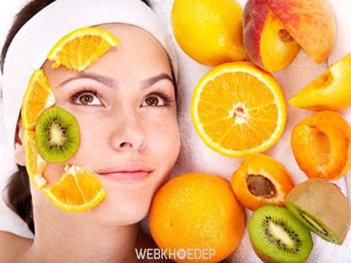 Chăm sóc da mùa hè và những điều cần biết - Hình 5