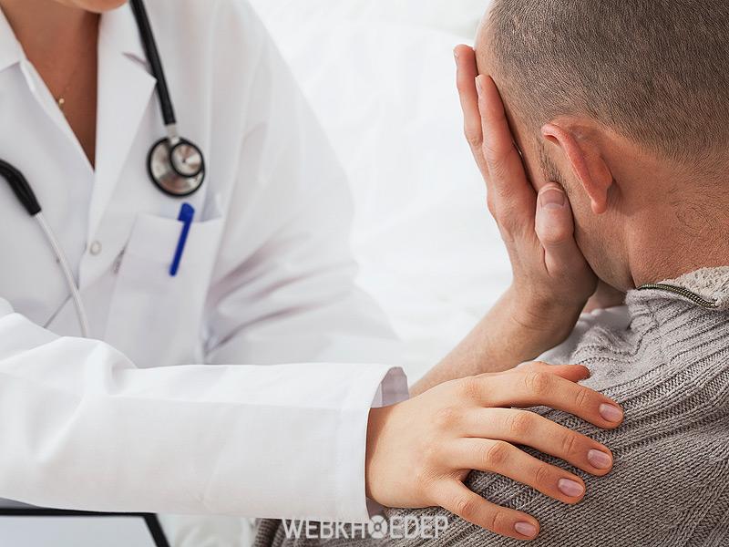 Ung thư đại tràng là một căn bệnh nguy hiểm và có ít dấu hiệu để nhận biết bệnh từ sớm