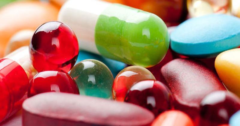 Có nên uống thuốc giảm cân không? Cách uống đúng không hại sức khỏe