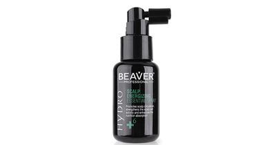 Đánh giá bộ dầu gội xả và xịt dưỡng chống rụng tóc Beaver có tốt không