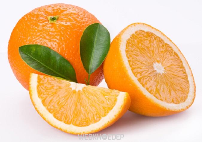 """Điểm tên những thực phẩm """"khó nuốt"""" nhưng ngừa cả ung thư - Hình 3"""