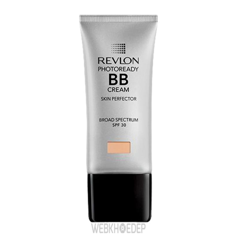 Gợi ý 6 loại BB Cream giá mềm các nàng cần có khi trang điểm - Hình 2