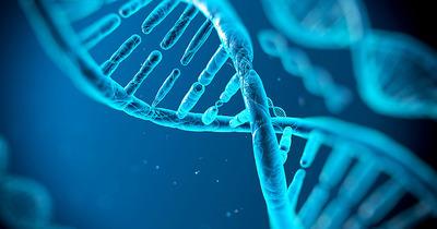 Hiểu đúng về ung thư di truyền và liệu pháp để thoát cửa tử