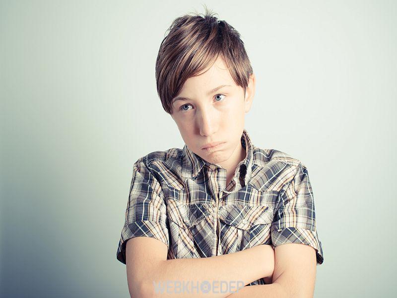 TIC gây ra những tác động tiêu cực đến cuộc sống bình thường của trẻ