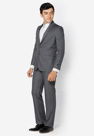 Hướng dẫn bảo quản đồ vest cho nam giới - Hình 1