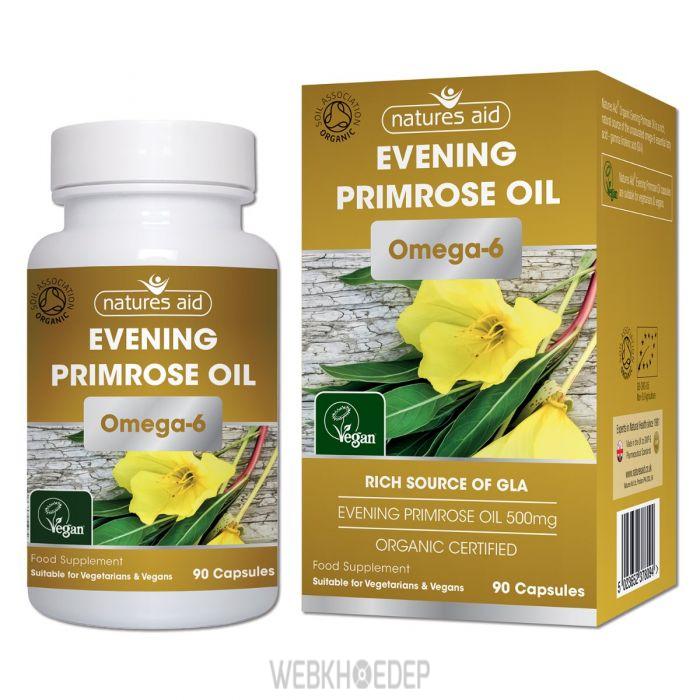 Tinh dầu hoa Anh thảo được bào chế thành dạng viên uống