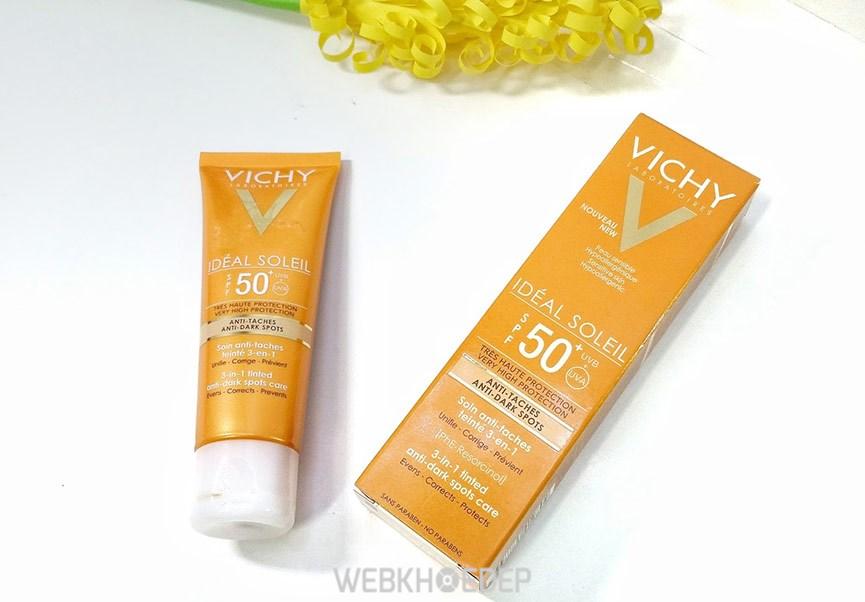 Vichy-Ideal-Soleil-Anti-Dark-Spot-SPF50-50ml