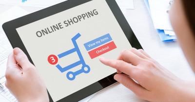 Mẹo giúp bạn chọn đúng size khi mua hàng online