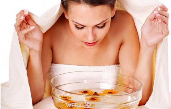 Mẹo tạo mùi hương tự nhiên quyến rũ cho cơ thể phái đẹp - Hình 3