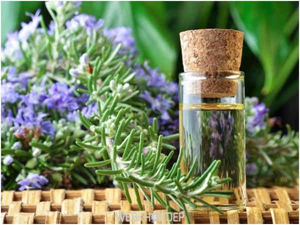 Mẹo tạo mùi hương tự nhiên quyến rũ cho cơ thể phái đẹp - Hình 4