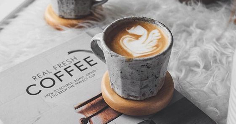 Nên và không nên uống cafe vào lúc nào trong ngày, bạn đã biết chưa?