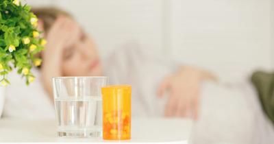 Nguy cơ trẻ mắc chứng tự kỷ do mẹ dùng thuốc trầm cảm trong thai kỳ