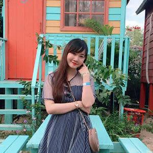 Nguyễn Thị Phương Uyên