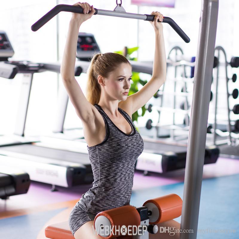 Nhung hươu bổ sung các khoáng chất thiết yếu giúp cơ thể khỏe mạnh