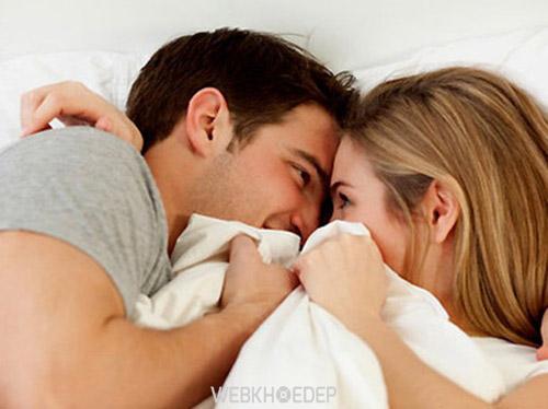 Những tuyệt chiêu giữ chồng không khó nhưng cực kỳ hiệu quả - Hình 5