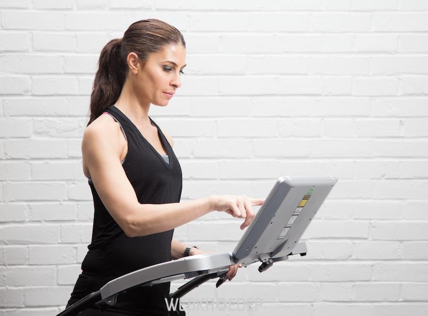 Tập luyện thể thao giúp giảm chứng rối loạn lo âu hiệu quả