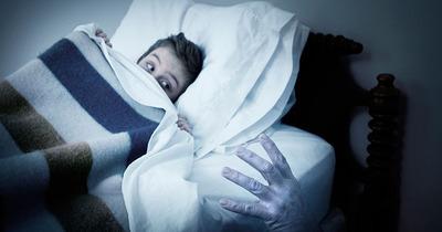 Rối loạn giấc ngủ là bệnh gì, nguyên nhân, triệu chứng, cách điều trị