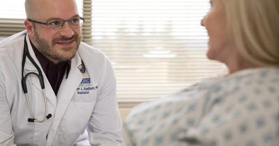 Rối loạn khí sắc là gì, phân loại, dấu hiệu, cách điều trị hiệu quả