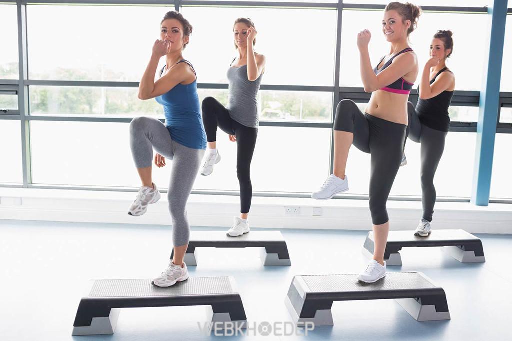 Cải thiện thói quen sinh hoạt hàng ngày hỗ trợ quá trình điều trị
