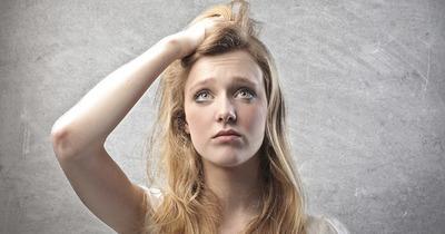 Rối loạn lo âu là gì, nguyên nhân, dấu hiệu, chẩn đoán, điều trị