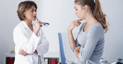 Rối loạn nhân cách ái kỷ là gì, nguyên nhân, triệu chứng, điều trị