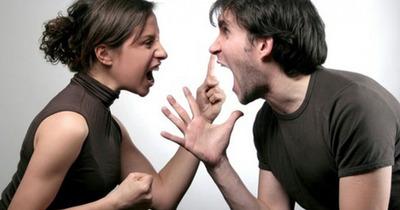 Rối loạn nhân cách chống đối xã hội là gì, dấu hiệu, cách điều trị