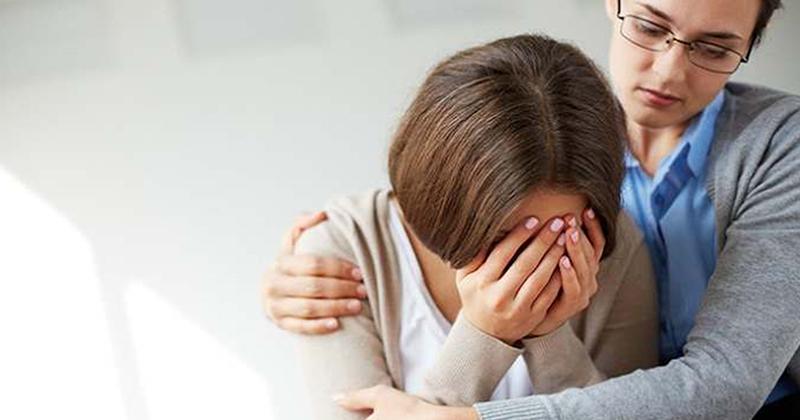 Rối loạn nhân cách là gì, triệu chứng, nguyên nhân, cách điều trị