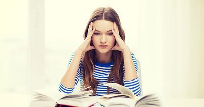 Rối loạn tâm lý là gì, nguyên nhân, triệu chứng và cách chữa trị