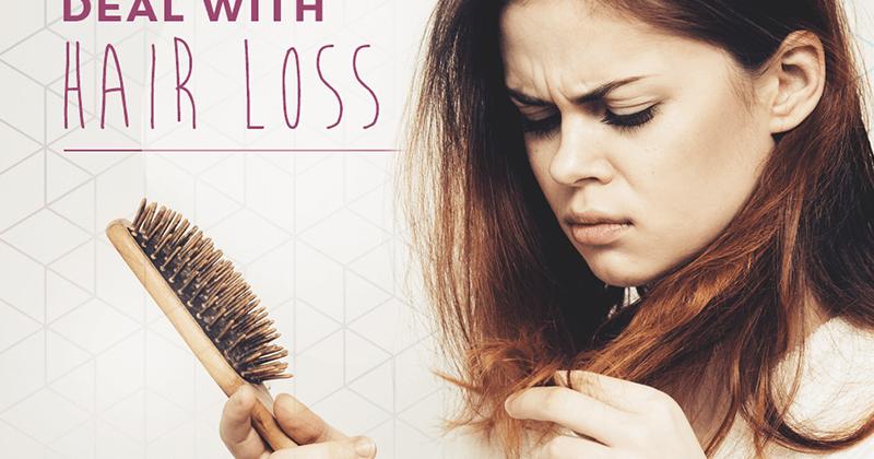Rụng tóc sau sinh bao lâu thì hết? Mẹo ngăn ngừa rụng tóc sau sinh