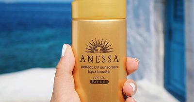 So sánh gel chống nắng Anessa và Allie dựa trên 7 tiêu chí đánh giá
