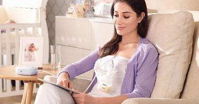 So sánh nên mua máy hút sữa điện đôi hay đơn tốt hơn, chọn loại nào