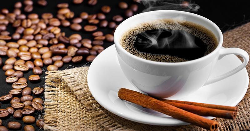 7 tác dụng của cà phê không phải ai cũng biết