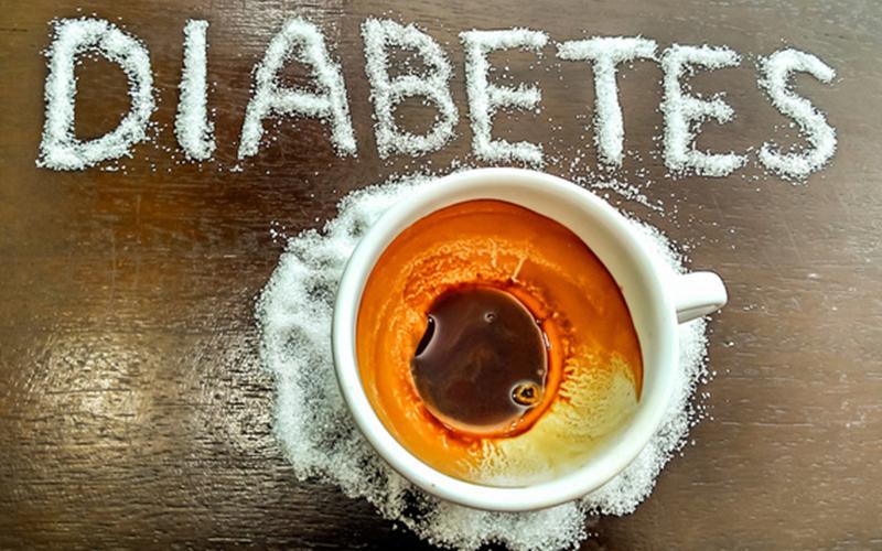 Cà phê có thể ngăn chặn rất tốt bệnh tiểu đường