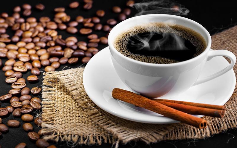 Cách uống cà phê đúng cách để khỏe mạnh, sống lâu và tươi trẻ