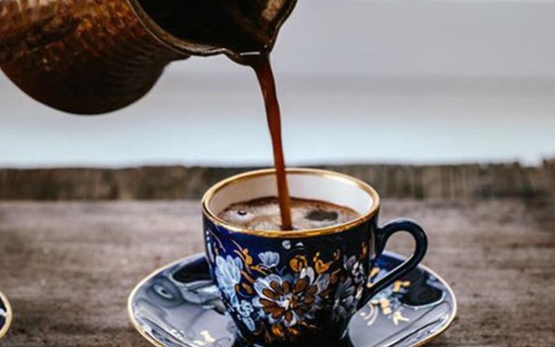 Cà phê có thật sự tốt cho sức khỏe con người?