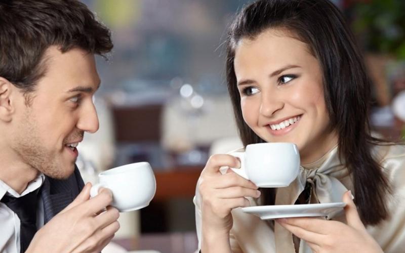 5 tác dụng của cà phê đối với phụ nữ