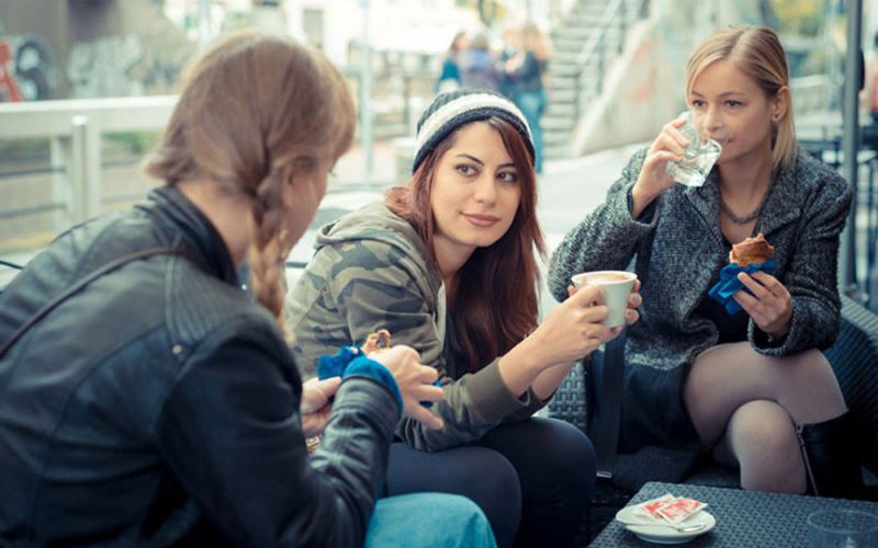 Cà phê có khả năng giảm thiểu nguy cơ mắc nhiều bệnh ung thư khác nhau
