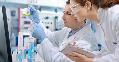 Tế bào tươi là gì, chữa được bệnh nào, dùng có tốt không, mua ở đâu