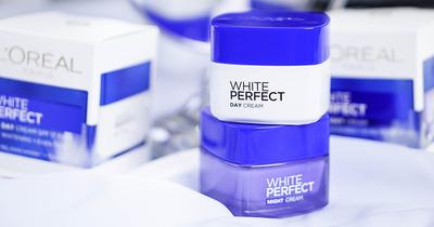 Top 15 bộ sản phẩm dưỡng da tốt nhất phù hợp da khô, dầu, hỗn hợp