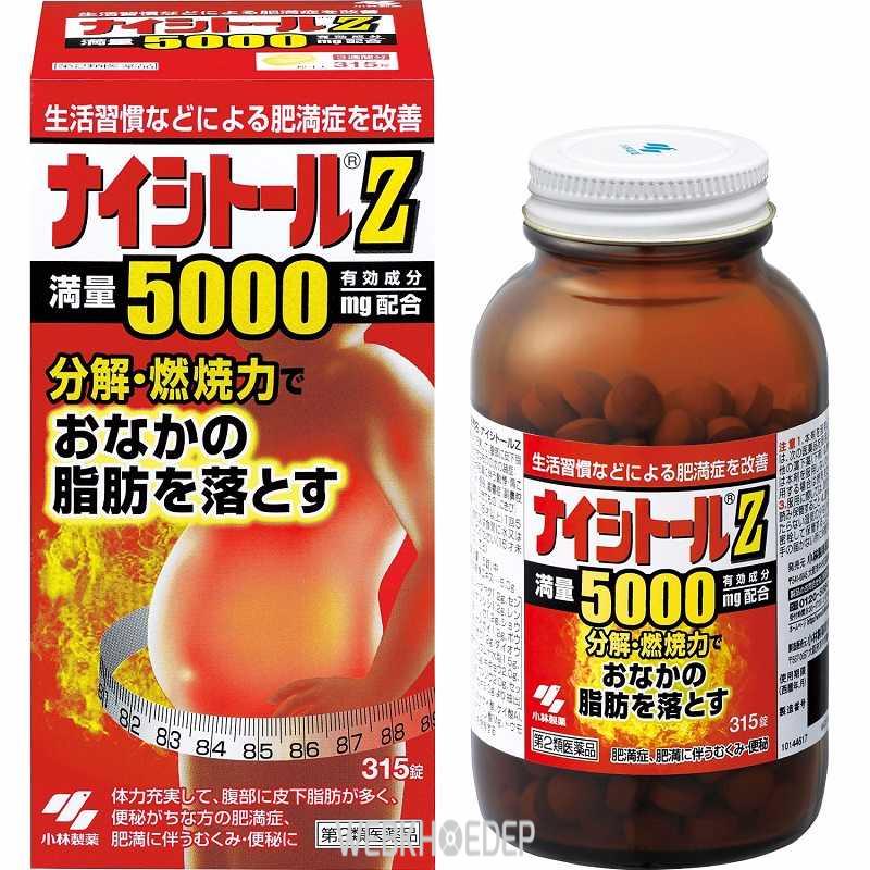 Rohto Nhật Bản pha trộn từ nhiều loại thảo dược thiên nhiên nên rất an toàn cho sức khỏe