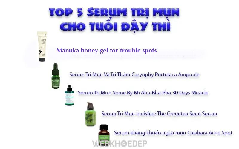 TOP-5-SERUM-TRI-MUN-CHO-DA-TUOI-DAY-THI