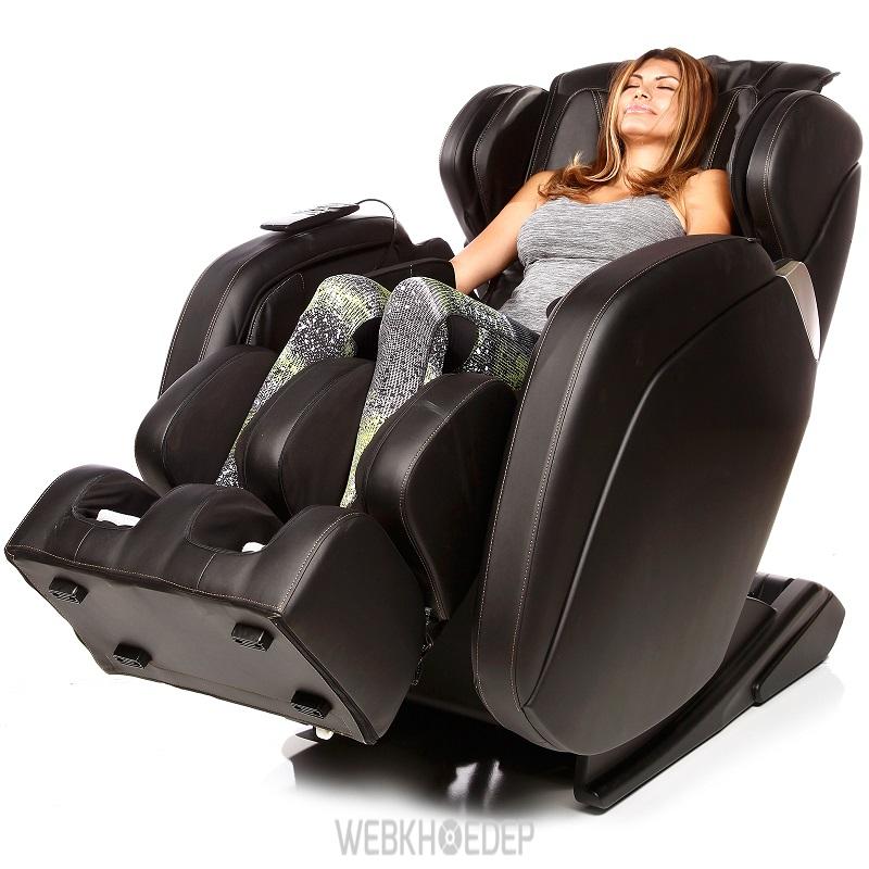 Ghế massage tốt nhất cho phụ nữ mang thai
